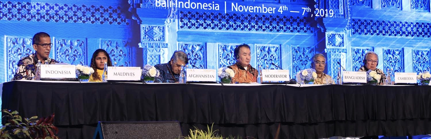 The Role of the Constitutional Court of the Republic of Indonesia in Protecting Socio-Economic Rights